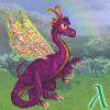 viesti: faerie dragon (faerie dragon)