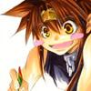 Son Goku • 孫悟空