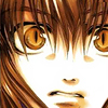goldencirclet: ([seiten taisei] shocked sage)
