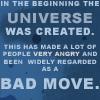 ruthlessangel: (Douglas Adams)