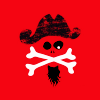 swashbuckling: (stock | cute little piratekins 8)) (Default)