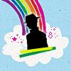 benzene: (rainboy)