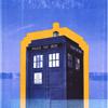 legoline: Doctor Who - Something Blue