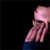 simon_doctor: (face. palm.)