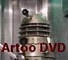labingi: (r2dvd)