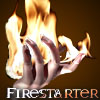 ladyfirestarter: (firestarter)