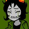 nepetaleijon: (weeping)