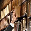 sunnydalealum: (library)