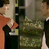 posterityofthedesert: (Sherlock blanket)