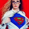 posterityofthedesert: (Superhuman) (Default)