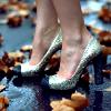 posterityofthedesert: (Autumn glamour)