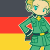 ludwig: (flag)