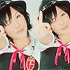 pepperkeibuu: (【ことりOKAY 】→OKAYです!)