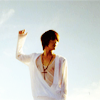 bumringles: (DBSK (jaejoong; fly to the sky))