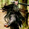 yelena_zaltana: ([LotS] Kahlan ઌ Warriorl soul!)