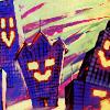 diremuta: ([stock] houses)