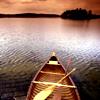 leoraine: (boat_lake)