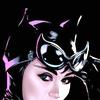 meowminx: (kitty goggles)