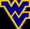 hecu_marine: (West Virginia)