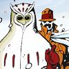 etherati: (WM - R/D - SNO OWL)