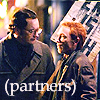 etherati: (WM - R/D - partners)