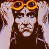 etherati: (WM - D - goggles)