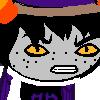 etherati: (WM/HS - troll walter)