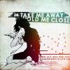caustic_ink: (take me away)
