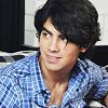 alittleglassvial: (Jonas - Joe looking adorable/hot)