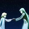 notreesplease: (Starry heavens - 02)