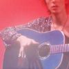 ziggy_stardust: (Ziggy played guitar)