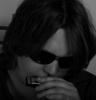 rocky_g: (Default)