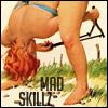 so_wa: (mad skills)