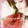 amadeupname: (smile)