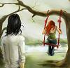 amadeupname: (swing)