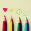 waltzingalong: (default: pencils, pencils)