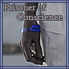 am_what_i_am: (Prisoner of Conscience)