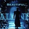 am_what_i_am: (Michael - Beautiful Alone)