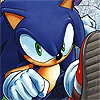fastest_thingalive: (Sonic the Hedgehog)