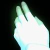 warriorscribe: (Purifying hand)
