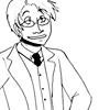 herocomplex: ([happy] well HERPITY DERPY DERP)