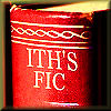 ithildin: (My Fic Icons - Ith's Fic)