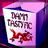 ithildin: (My Fic Icons - Tasty Fic)