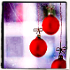 ithildin: (Holiday - Xmas Red Balls)