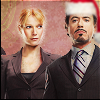 ithildin: (Holiday - Santa Tony & Pepper)