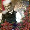 ithildin: (Santa - Ezra, Holiday - Santa Ezra)
