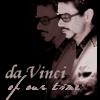 ithildin: (Iron Man - da Vinci)