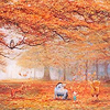 ithildin: (Art - 100 Acre Wood)