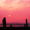ithildin: (Art - Ring of Brodgar  Orkney)