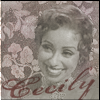 ithildin: (My Fic Icons - Cecily)
